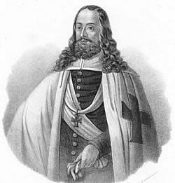 Heinrich_Reus_von_Plauen z Wikipedii