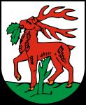 490px-POL_Dobre_Miasto_COA.svg