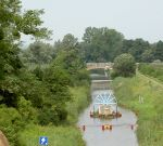ciag dlszy Waterways(71)