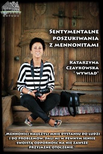 okladka - z logo - blog